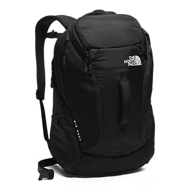 The North Face Big Shot