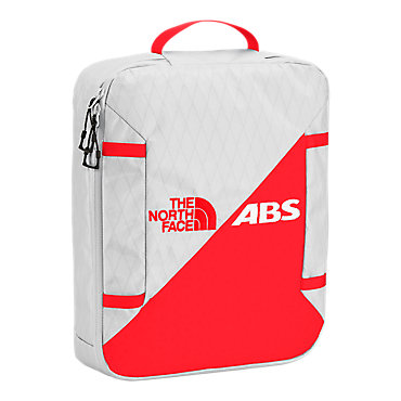 photo: The North Face Modulator ABS