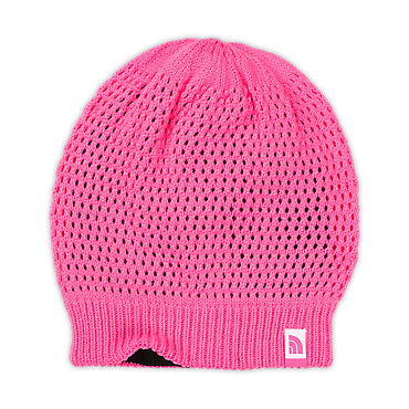 photo: The North Face Kids' Shinsky Beanie
