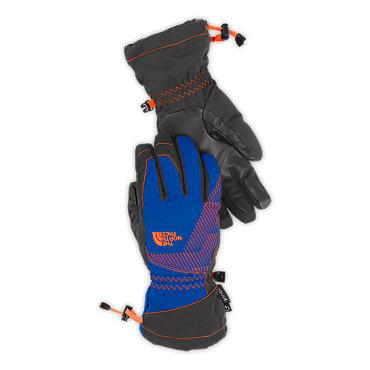 photo: The North Face Girls' Revelstoke Etip Glove