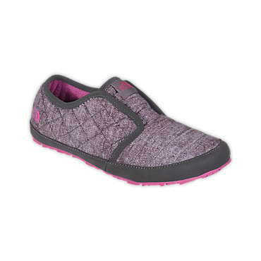 photo: The North Face Women's Thermoball Traction Mule II