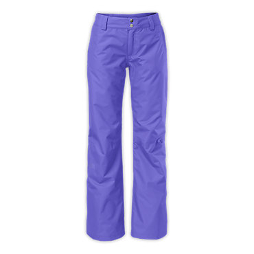 The North Face Sally Insulated Pant