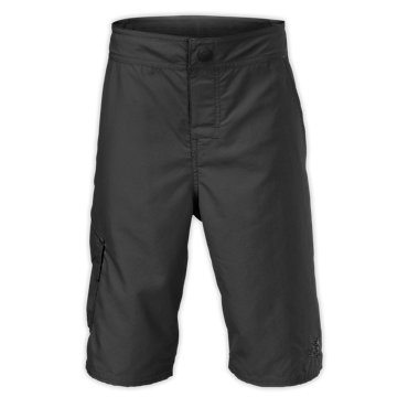 The North Face Markhor Hike/Water Shorts