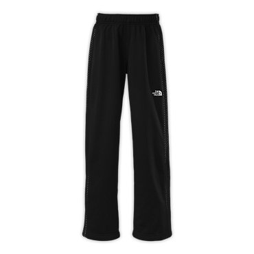 The North Face NFP Pants