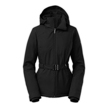 The North Face Mirabella Jacket