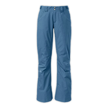The North Face Farrows Pants