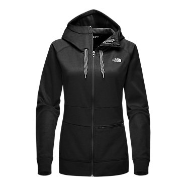 The North Face Shelly Hoodie