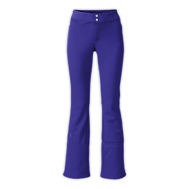 photo: The North Face Apex Snoga Pants