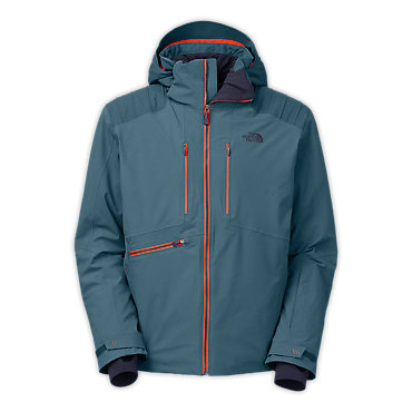 The North Face Skylar Jacket