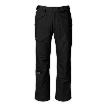 The North Face Frederick St Pants