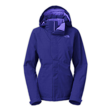 The North Face Moonstruck Jacket