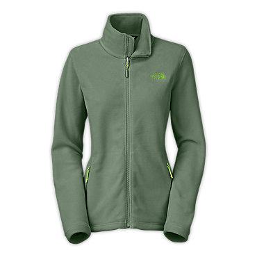 The North Face Palmeri Jacket