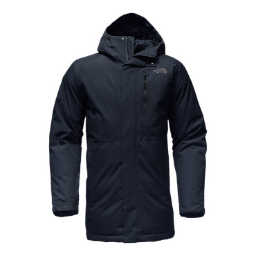 MEN8217S MOUNT ELBERT PARKA AVM L