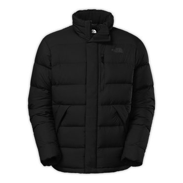 The North Face Sumter Jacket