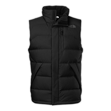 The North Face Sumter Vest