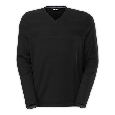 The North Face Mt. Tam V-Neck Sweater