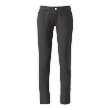 The North Face Almatta Skinny Pants