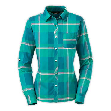 The North Face Deerland Shirt