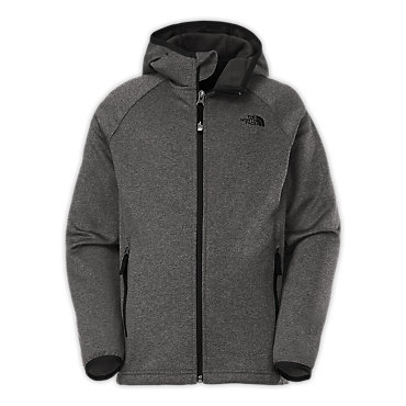 The North Face Canyonland Hoodie