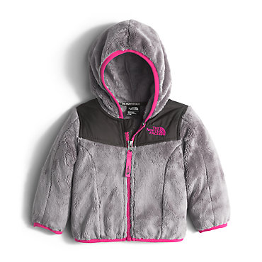 The North Face Oso Hoodie