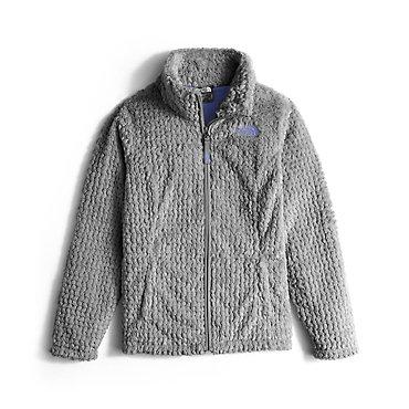 The North Face Laurel Fleece Full Zip