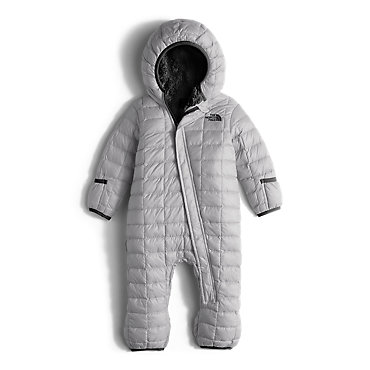 The North Face Thermoball Bunting