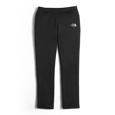 The North Face HW Agave Leggings