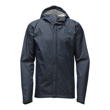 photo: The North Face Men's Venture Jacket waterproof jacket