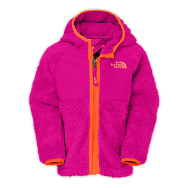 photo: The North Face Chimboraza Hoodie