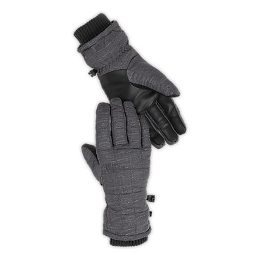 The North Face Metropolis Etip Glove