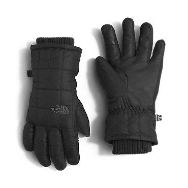 The North Face Metropolis Etip Glove