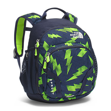 The North Face Sprout Pack
