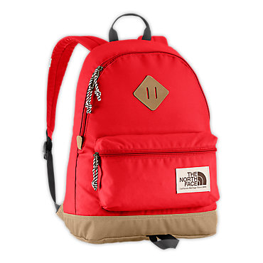 The North Face Mini Berkeley