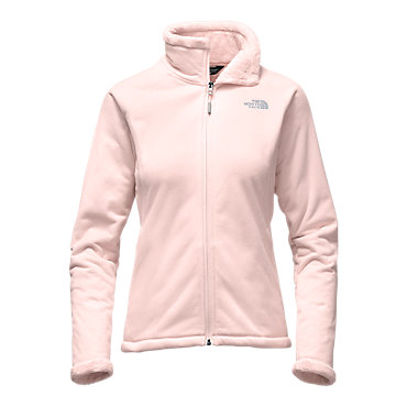 The North Face Morninglory II Full Zip