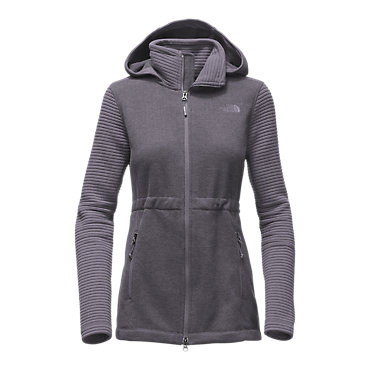 The North Face Indi Insulated Hoodie