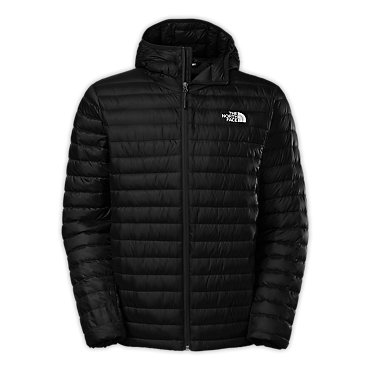 The North Face Tonnerro Hoodie