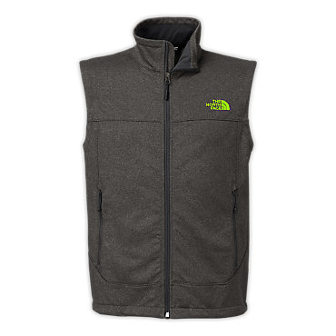 The North Face Canyonwall Vest