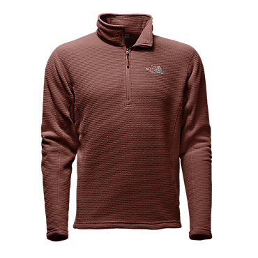 The North Face SDS 1/2 Zip