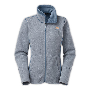 photo: The North Face Banderitas Full Zip