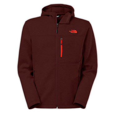 The North Face Haldee Hoodie