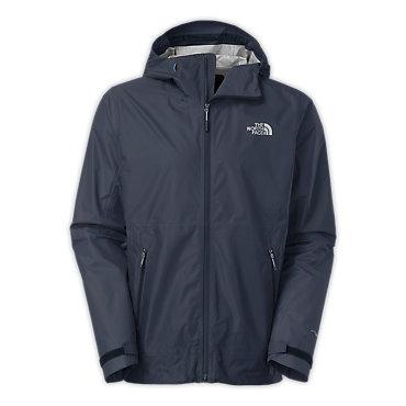 The North Face FuseForm Dot Matrix Jacket