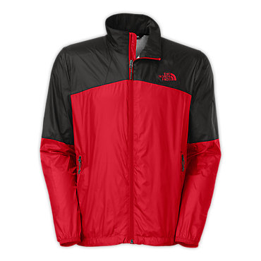 The North Face Fastpack Wind Jacket