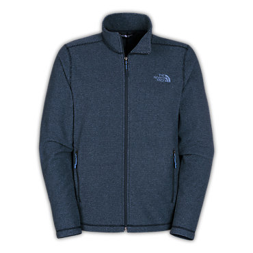 photo: The North Face Texture Cap Rock