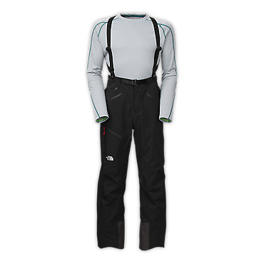The North Face Point Five NG Pant