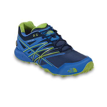 The North Face Ultra MT GTX