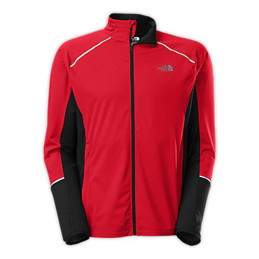 The North Face Isolite Jacket