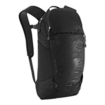photo: The North Face Men's Pinyon Daypack