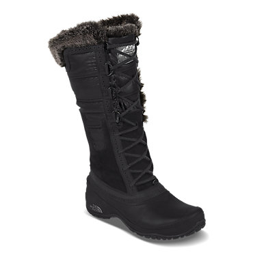 photo: The North Face Shellista II Tall Boot