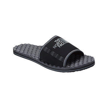 The North Face Base Camp Plus Slide