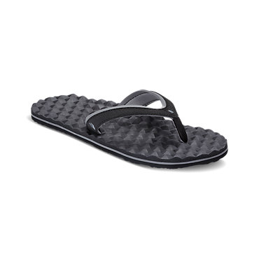 photo: The North Face Women's Base Camp Mini flip-flop